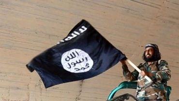 """Le groupe """"EI"""" a exécuté 100 jihadistes étrangers voulant fuir les combats"""