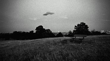 Le Pentagon va lancer une task force pour enquêter sur les OVNIS