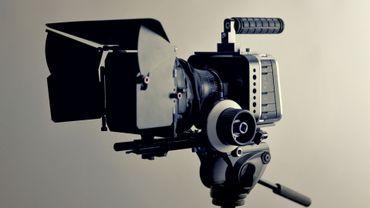 Le tournage d'une scène du film est prévu le vendredi 27 octobre de 9h00 à 12h00.