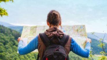 Trucs et astuces pour voyager seul