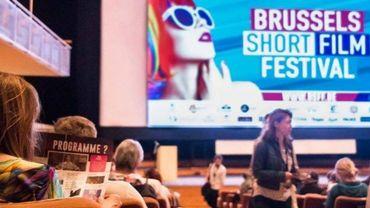 Brussels Short Films Festival projettera 340 courts métrages du 25 avril au 5 mai