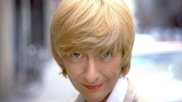 Françoise Sagan, douce mélancolie