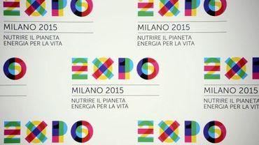 L'Exposition universelle de Milan se déroulera du 1er mai au 31 octobre
