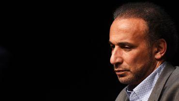 La justice française maintient les deux inculpations de Tariq Ramadan pour viols
