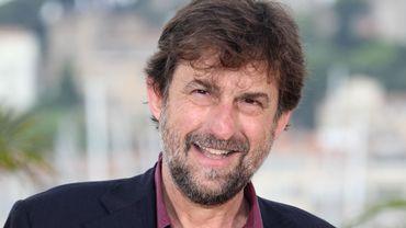 Nanni Moretti sera le Président du Jury du 65ème Festival de Cannes