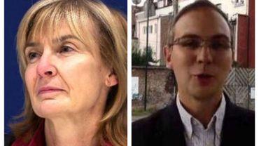 Françoise Schepmans et Karim Majoros seront entendus par la commission du Logement