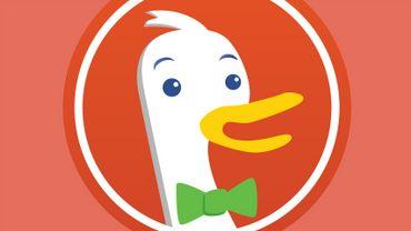Google accepte enfin de céder le nom de domaine Duck.com au moteur de recherche DuckDuckGo