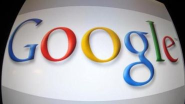 """Protection des données: une action européenne contre Google """"avant l'été"""""""
