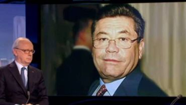 Kazakhgate: la transaction pénale de Chodiev ne lui a coûté que 522 000 euros