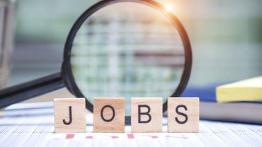 Coronavirus en Belgique : le chômage temporaire moins coûteux que prévu