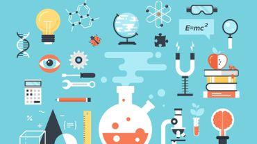 Les faux articles scientifiques et fausses idées sont partout sur le web.