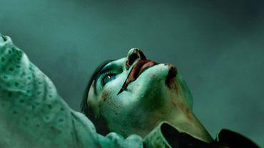"""""""Joker"""" sera disponible en salles le 9 octobre 2019 en France, soit cinq jours après sa sortie américaine."""
