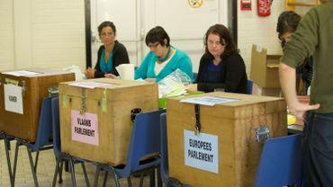 Si le vote n'était pas obligatoire, cela aurait des conséquences sur les résultats électoraux