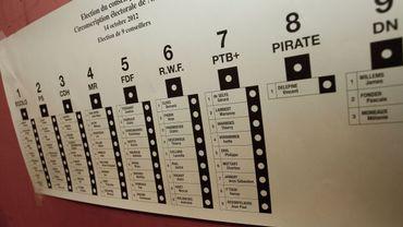 La proposition a pour objectif de garantir une représentation plus équilibrée au sein des listes électorales.