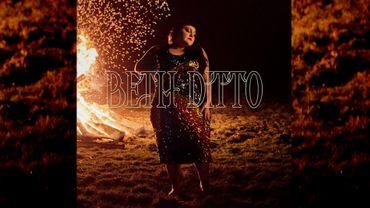 Ladies in Rock: Beth Ditto, ex-chanteuse de Gossip