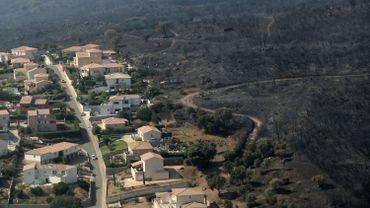 Le fisc impose de manière excessive les résidences secondaires en location à l'étranger