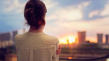 Fuyez la solitude pour vivre plus longtemps
