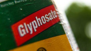Le Luxembourg va devenir le premier pays de l'Union européenne à bannir le glyphosate