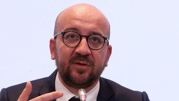 """Accord belge sur le climat : """"Chacun préférerait que ce soit l'autre qui fasse l'effort"""""""