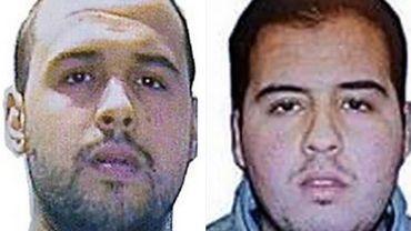 Oussama Atar est le cousin des frères kamikases El Bakraoui des attentats de Zaventem et de Bruxelles.