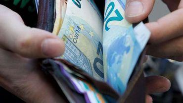Verlaine: un employé de l'école communale détourne 30.000 euros