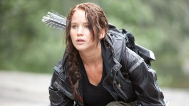 A quel district de Hunger Games appartenez-vous?