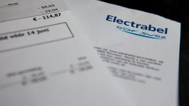 Faut-il  permettre au consommateur de refuser la facture numérique ?