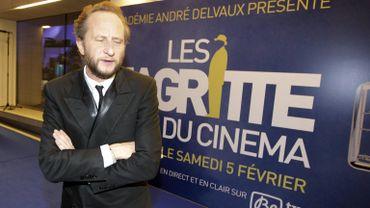 Benoît Poelvoorde a signé la pétition