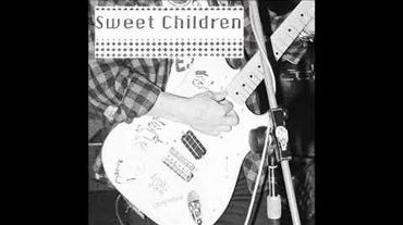 Préliminaires : The Sweet Children