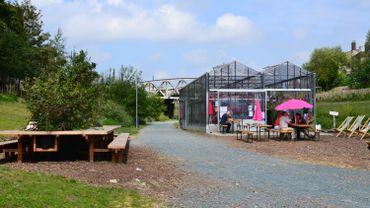 La Farmhouse et la Table Paysage prolongées pour un an