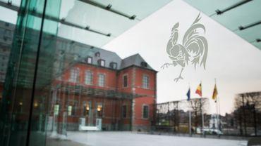Ce qu'il faut retenir des accords de gouvernement en Wallonie et Fédération Wallonie-Bruxelles