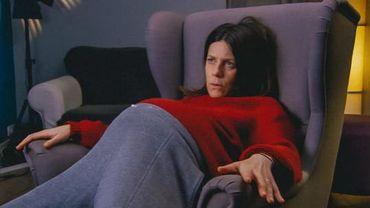 """""""Enorme"""", un film énormément audacieux ou sexiste?"""