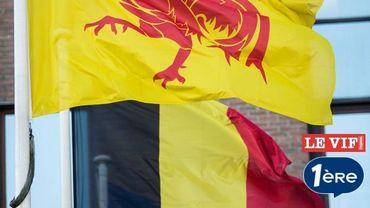 Pourquoi les francophones sont-ils les perdants de la Belgique fédérale ?
