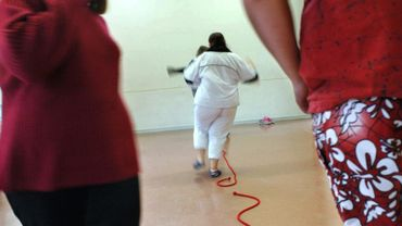 Le nombre d'enfants et d'adolescents obèses dans le monde a été multiplié par plus de dix depuis 1975, mais ceux en insuffisance pondérale restent encore plus nombreux