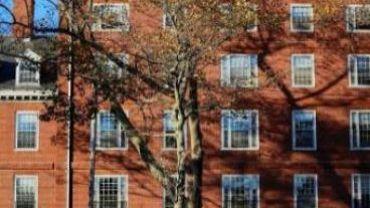 USA: l'université de Harvard perturbée après une fausse alerte à la bombe