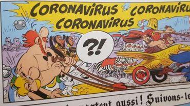 Coronavirus - Page 7 813ff9623e44b62b4473e0e2640eefad-1582971793