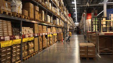 Buyback Friday : Ikea lance une campagne inédite pour racheter les meubles de ses clients