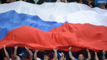 en cas de Brexit, la République tchèque risquerait de se retrouver dans la sphère d'influence de la Russie.