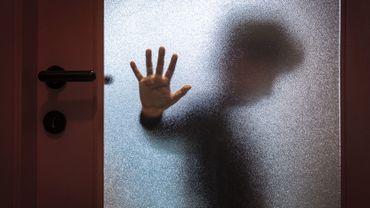 Les cas de maltraitance sur les enfants ont fortement augmenté pendant le confinement