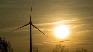 D'ici 2030, l'Europe doit atteindre un taux de 27% d'énergie renouvelable (éolien, solaire, biomasse, etc.). La N-VA veut d'abord une étude d'impact.