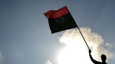 Libye: un quartier de Benghazi repris aux djihadistes