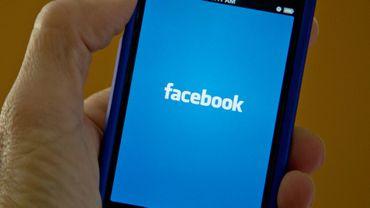 L'utilisation d'un pseudonyme sur Facebook a été punie