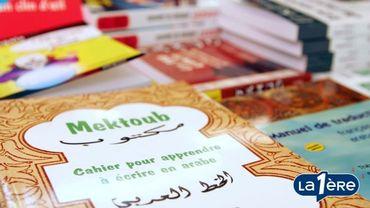 Faut-il promouvoir l'enseignement de l'arabe dans les écoles ?