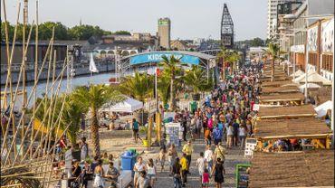 5 activités immanquables à faire ce week-end en Wallonie