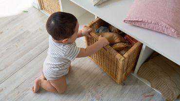Comment Desencombrer Votre Interieur