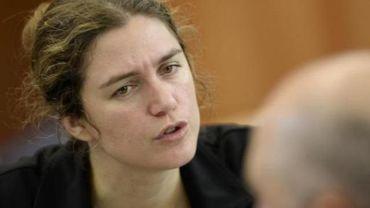 La gauche de l'opposition s'inquiète de la paupérisation; la N-VA du nombre d'institutions
