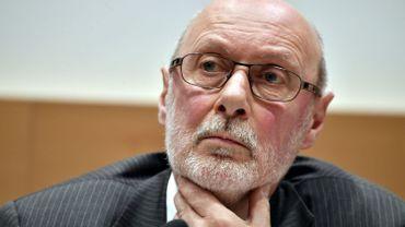 Le président du comité R, Guy Rapaille, a indiqué que les services belges n'ont pas participé aux éventuelles opérations de leurs homologues espagnols.