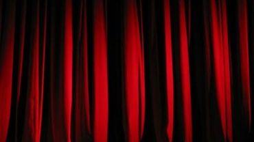 Le premier festival de théâtre amateur en Lorraine gaumaise, aura lieu du 18 au 28 avril.