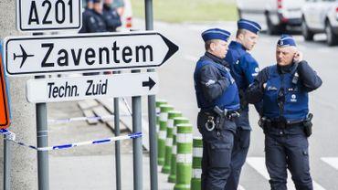 Le Belgo-Marocain Oussama Atar est considéré par les enquêteurs comme un des coordinateurs depuis la Syrie des récents attentats dans les capitales belge et française.