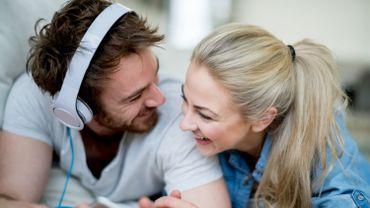 Ecouter de la musique stimule le coeur